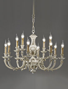 Traditional Lighting Products